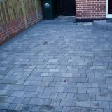 New Driveway Staines