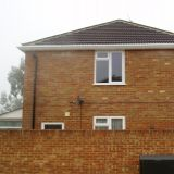Staines Side Extension 3