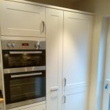 fitted Kitchen  Waltahm Ave 2